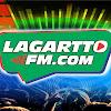 SERIGY FM