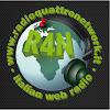radioquattronetwork