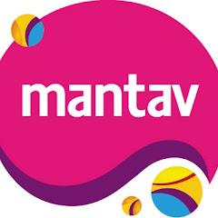 Mantav Media Net Worth