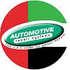 Automotive Repair Systems LLC