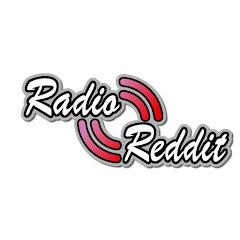 Radio Reddit