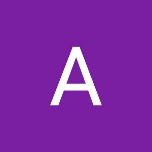 Amma Syarif