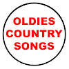 Classic Country Music Oldies