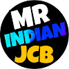 MR.INDIAN JCB GURU