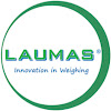 LAUMAS Innovation in Weighing