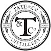 Tate & Co. Distillery