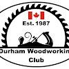Durham Woodworking Club