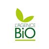 AgenceBio