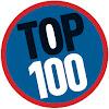 ReggaetonTop100