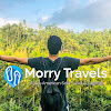 Morry Travels