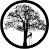 Woodworks Tree Service, LLC