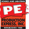 Production Express, Inc.