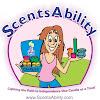 Scentsability