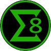 Sigma Eight Inc.