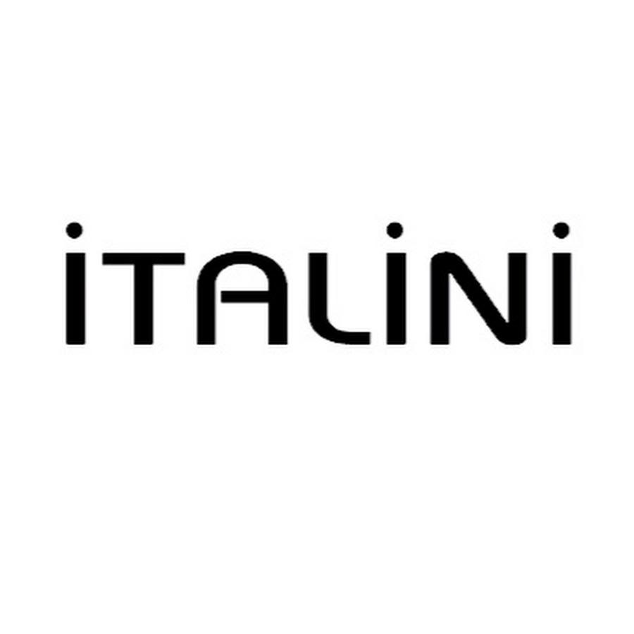 Italini Ru Магазин В Москве