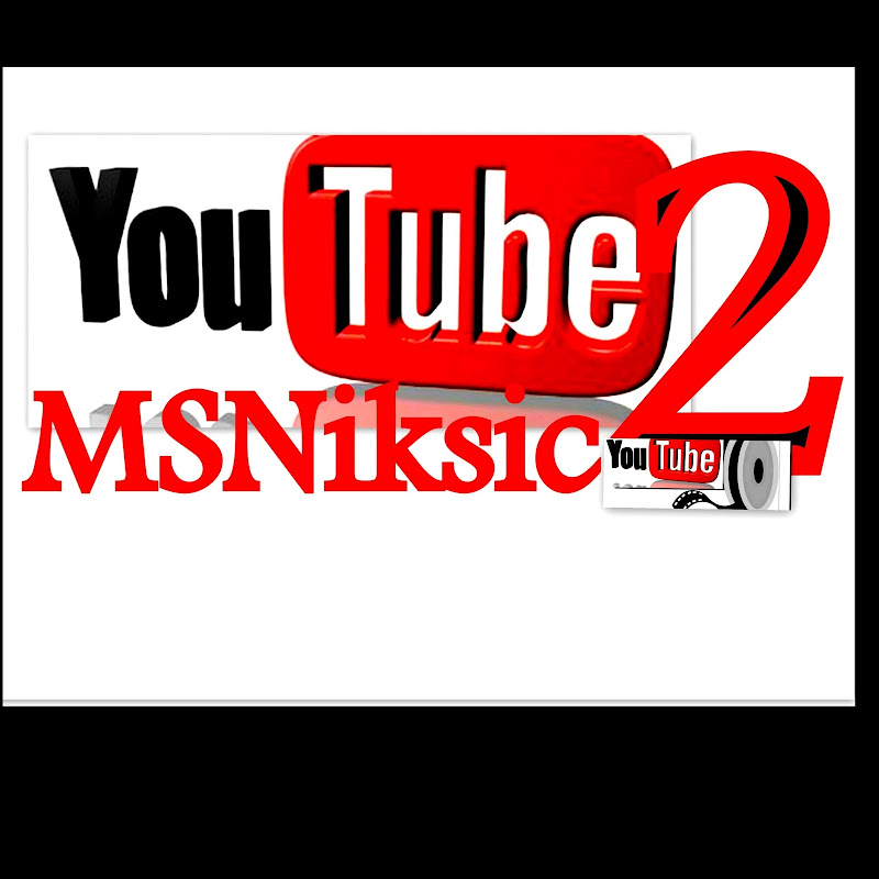 MsNiksic2