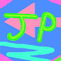 JoePro Cast