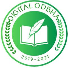 Digital Odisha