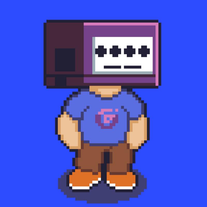 Gamecubedude200