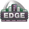 The Edge 618