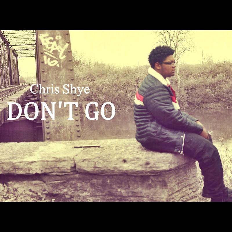 Chris Shye (chris-shye)