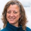 Anita Gilden