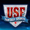 USFantasy Sports