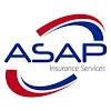 ASAP Auto Insurance Services, Inc.