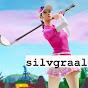 WLG Silvio (wlg-silvio)