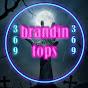 BrandinTops