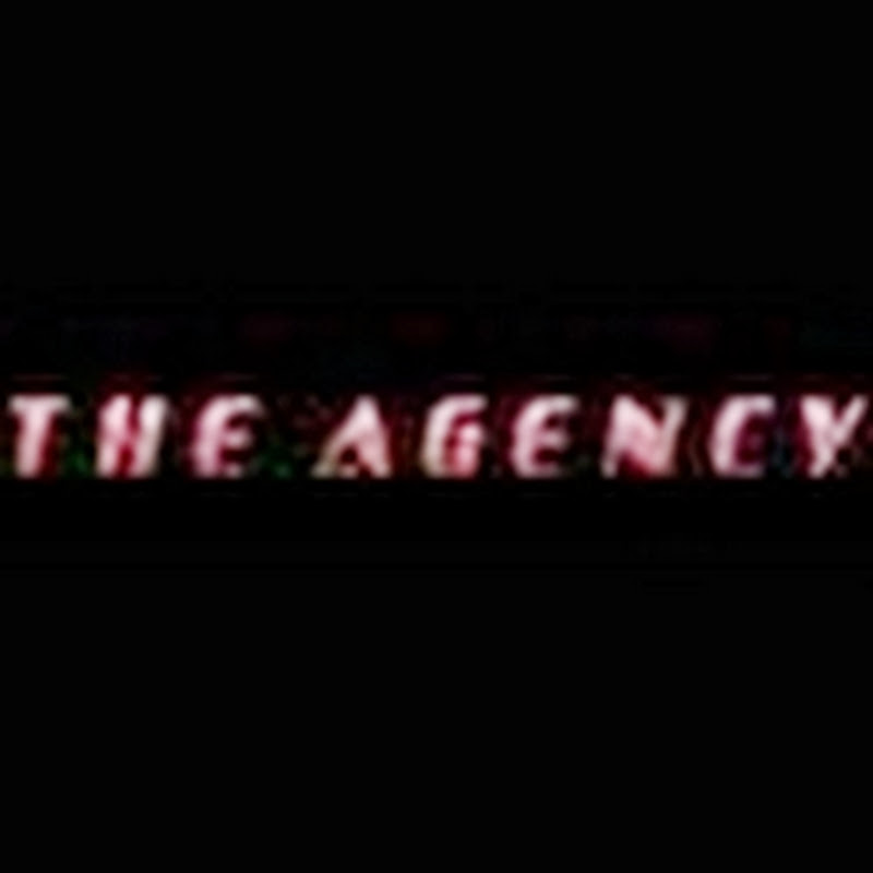 AgencyMovie