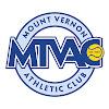 Mount Vernon Athletic Club (MTVAC) | (703) 360 -7300 7950 Audubon Ave. Alexandria VA 22306