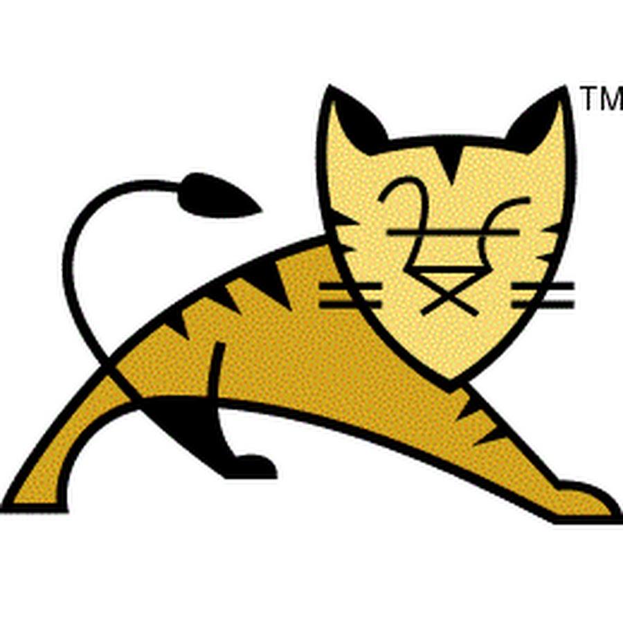 Apache Tomcat - YouTube