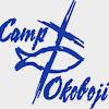 Camp Okoboji