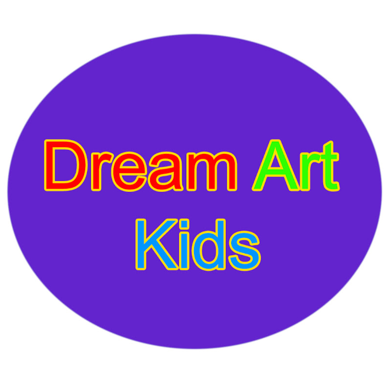 Dream Art Kids