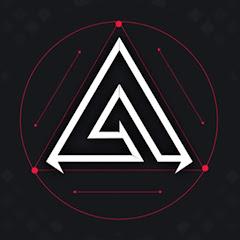 Arekkz Gaming Net Worth