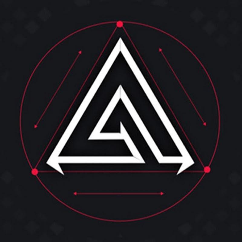 Arekkz Gaming Photo