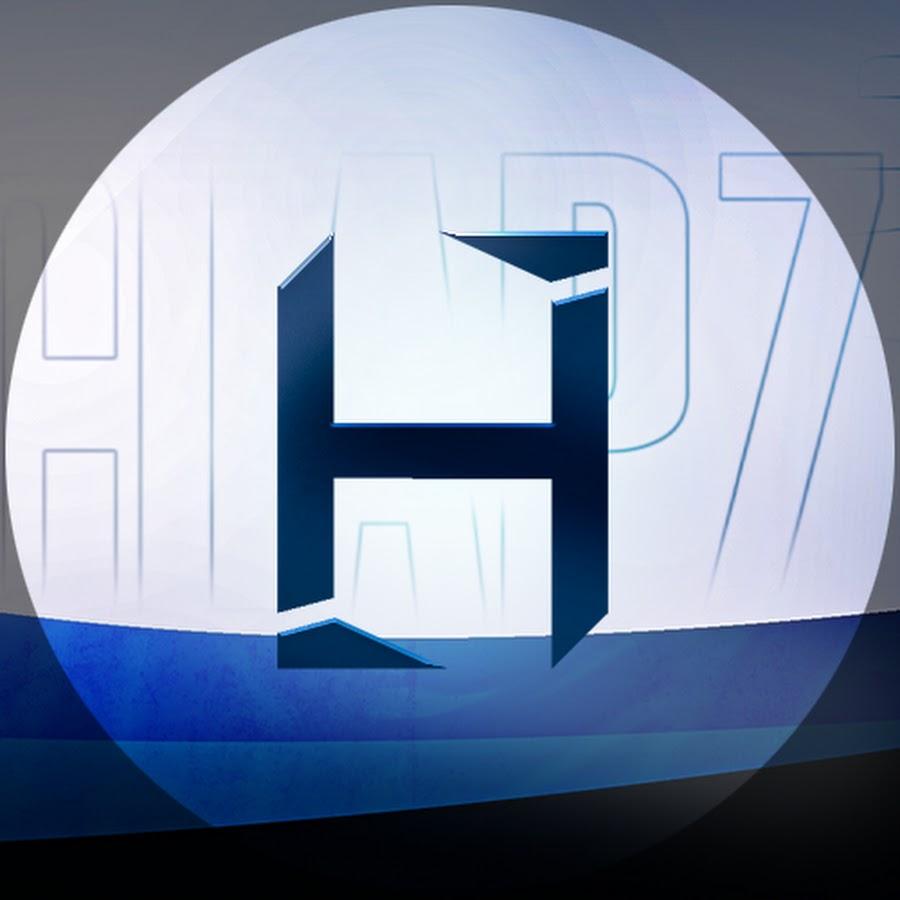 Hiho748 - YouTube