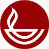 Scripture Union NSW