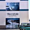 Proctor Surfboards Worldwide Custom