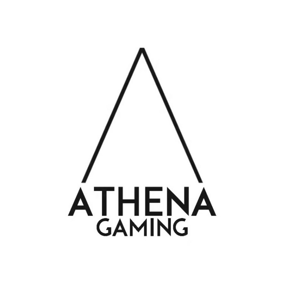 ATHENA Gaming - YouTube