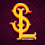 SL Entertainment