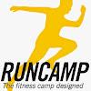 RunCamp
