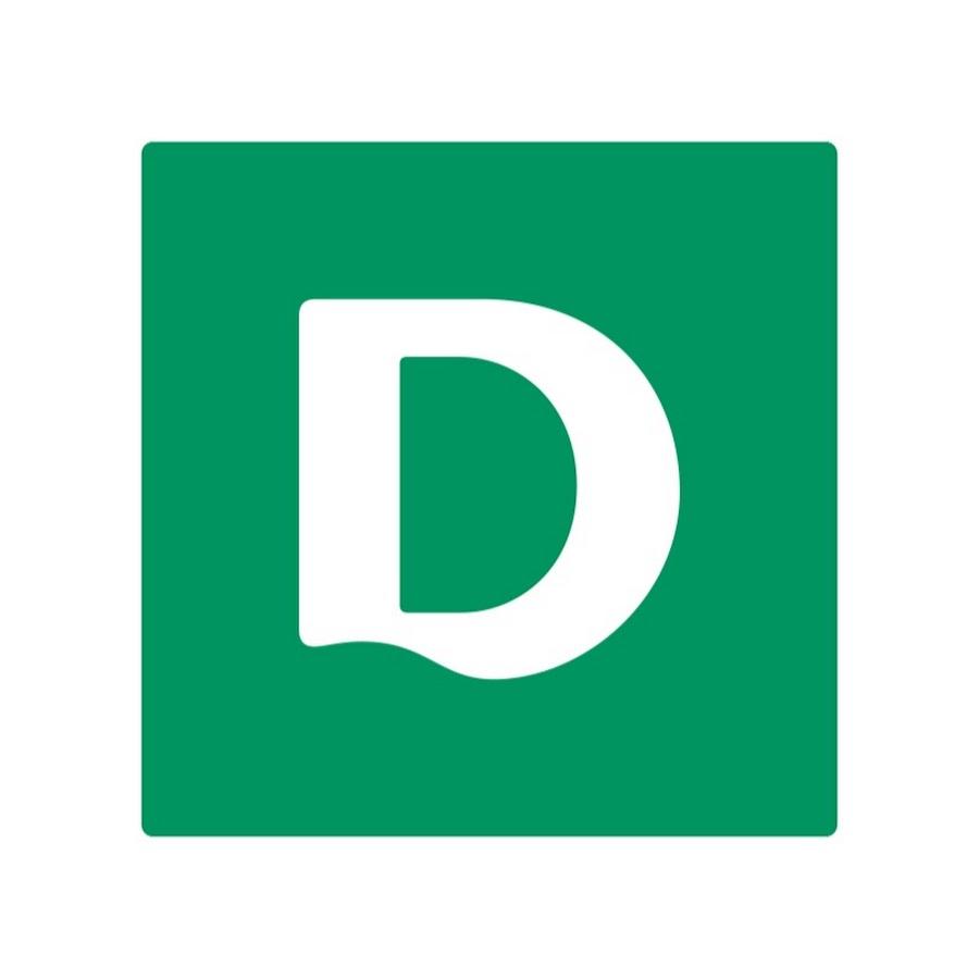 9e528a145c8dc Deichmann - YouTube