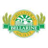 Bellarine Show