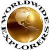 Worldwide Explorers