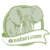 iSafari.com
