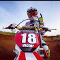 Victor Luiz #18