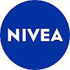 NIVEA UK
