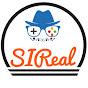 SIReal (sireal)